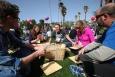 TEDActive 2012 Day 1