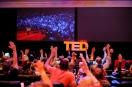 TEDActive Day 4_3