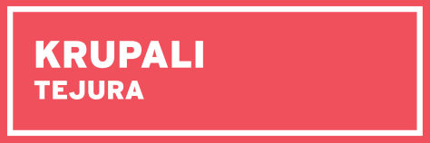 KRUPALI_TITLE