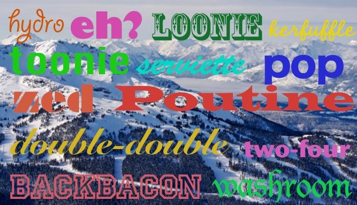 canadianwords2
