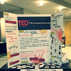 TEDActive@Ohio State University