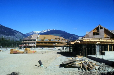 village-construction
