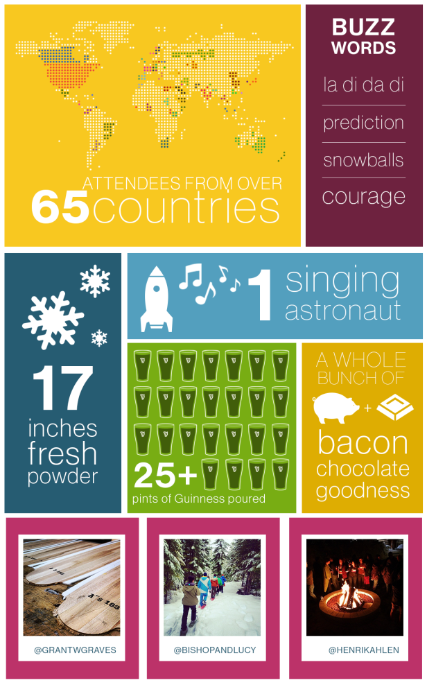 infographic_day1
