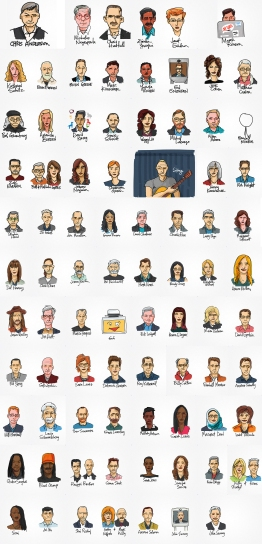 TED_Caricatures_small