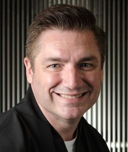 Jay Klaphake