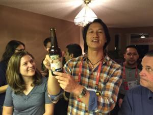 New_Zealand_beer